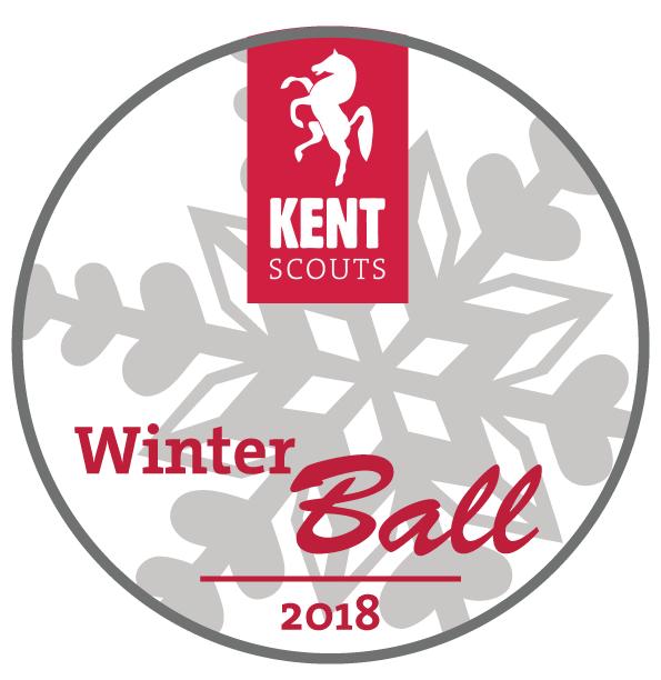 WinterBall2018.png