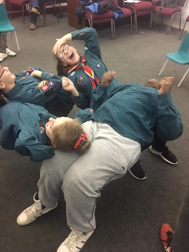 Scouts-WorkingTogether-5.jpg