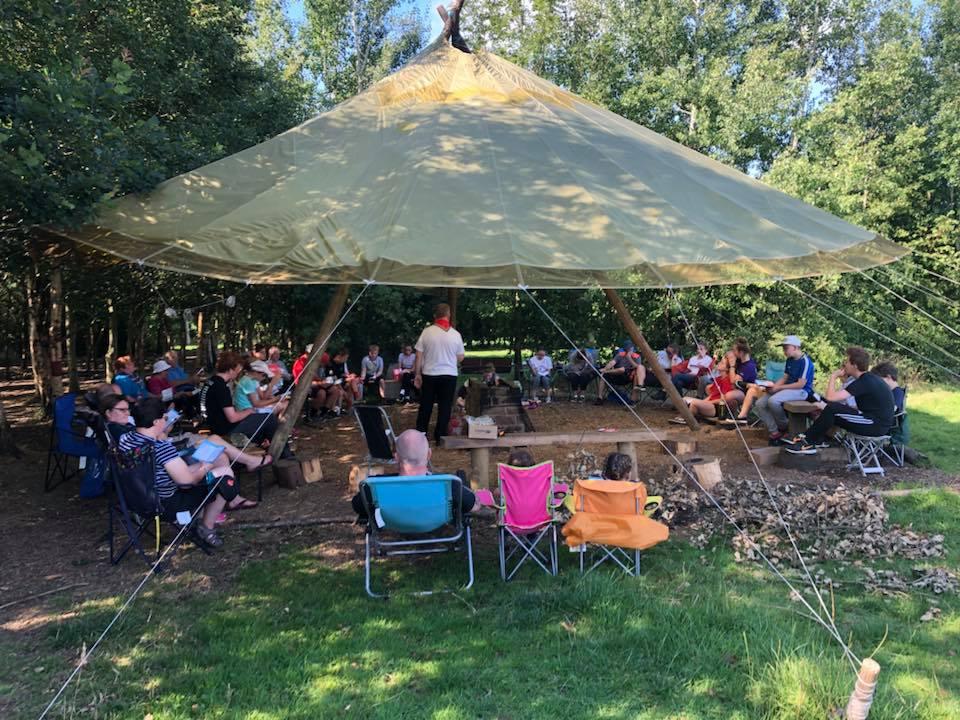 scouts-camp2018-10.jpg