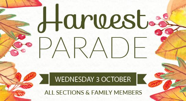 harvest2018-header.jpg